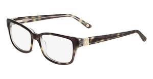 Anne Klein AK5041 Eyeglasses