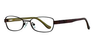 Wildflower Nicole Eyeglasses