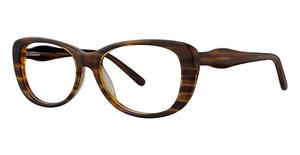 Zimco HB 642 Eyeglasses