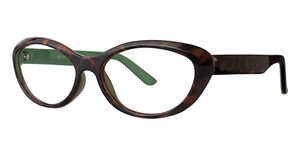 Zimco R 173 Tort/Green
