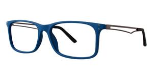 Zimco R 178 Blue