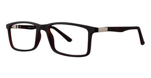 Zimco R 176 Eyeglasses