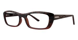 Zimco R 174 Eyeglasses