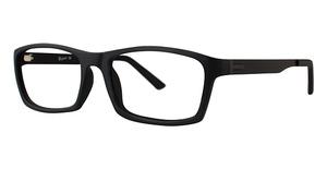 Zimco R 168 Black