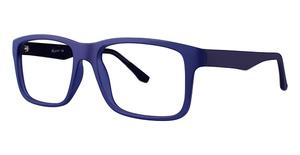 Zimco R 180 Purple