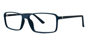 Zimco R 158 Blue