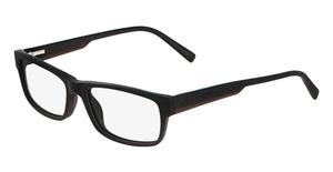 Joseph Abboud JA4042 Eyeglasses