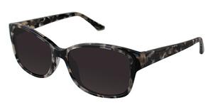 Brendel 916016 Tortoise Black