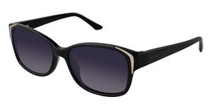 Brendel 916016 Black