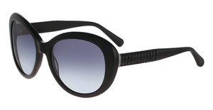 Bebe BB7144 Sunglasses