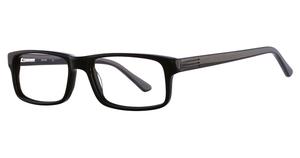 Genesis G4022 Eyeglasses