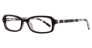 Genesis G5024 Eyeglasses