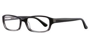 Genesis G5020 Black