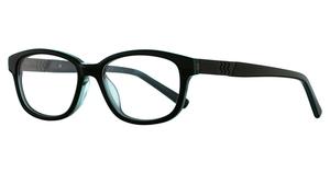 Kilter K4006 Eyeglasses