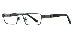 Kilter K4005 Eyeglasses