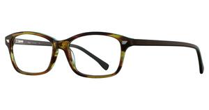 Anne Klein AK5030 Eyeglasses