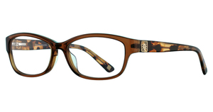 Altair A5030 Eyeglasses