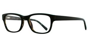 JOE JOE4038 Eyeglasses