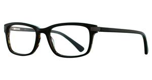 JOE JOE4043 Eyeglasses