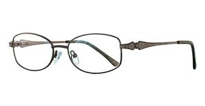Enhance 3935 Eyeglasses