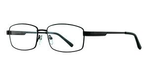 Jubilee 5904 Eyeglasses