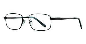Jubilee 5910 Eyeglasses