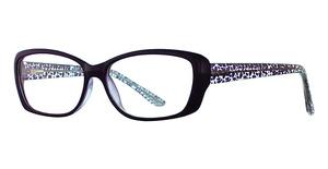 Jubilee 5911 Eyeglasses