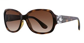 Vogue VO2778SB Sunglasses