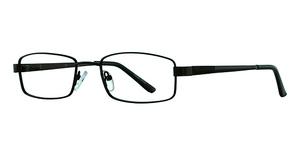 Zimco S 542 Eyeglasses