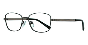 Zimco S 541 Eyeglasses