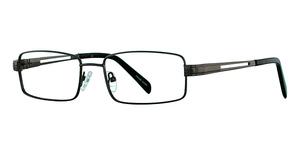 Zimco CC 72 Eyeglasses