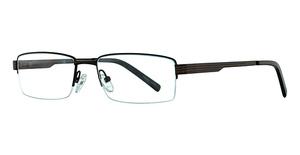 Zimco CC 91 Eyeglasses