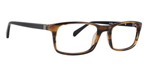 Argyleculture by Russell Simmons Shepp Eyeglasses