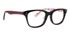 Vera Bradley VB Joni Eyeglasses