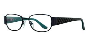 On-Guard Safety OG610 Eyeglasses