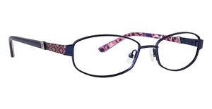 Vera Bradley VB Glenda S. Eyeglasses