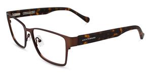Lucky Brand D302 Eyeglasses