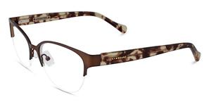 Lucky Brand D104 Eyeglasses