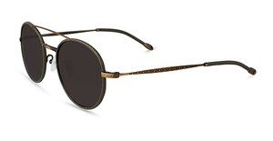 John Varvatos V799 Sunglasses