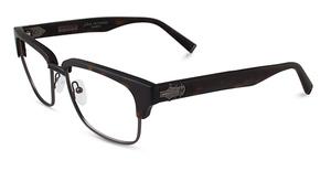 John Varvatos V153 Eyeglasses