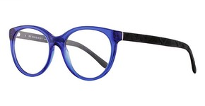 Burberry BE2176 03 Blue Fade
