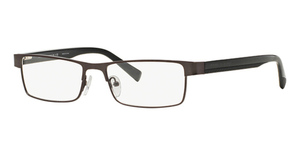 Armani Exchange AX1009 Eyeglasses
