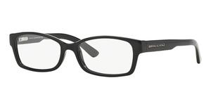 Armani Exchange AX3017 Eyeglasses