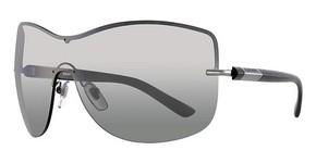 DKNY DY5081 Sunglasses