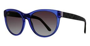 Burberry BE4182 03 Blue Fade
