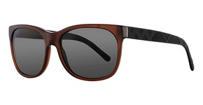 Burberry BE4183 Brown