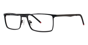 G.V. Executive GVX548 Eyeglasses