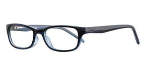 Enhance 3929 Eyeglasses