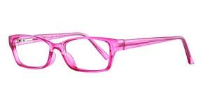 Enhance 3927 Eyeglasses