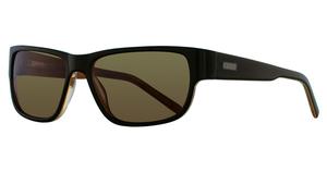 Izod 764 Sunglasses